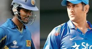 India v Sri Lanka 2016 T20 series Live Stream, Broadcast
