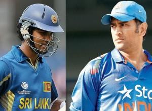 India v Sri Lanka 2016 T20 series Live Stream, Broadcast.