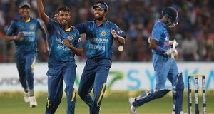 India v Sri Lanka 2nd T20 Live stream, Preview 2016