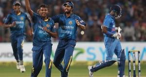 India v Sri Lanka 2nd T20 Live stream, Preview 2016