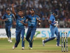 India v Sri Lanka 2nd T20 Live stream, Preview 2016.