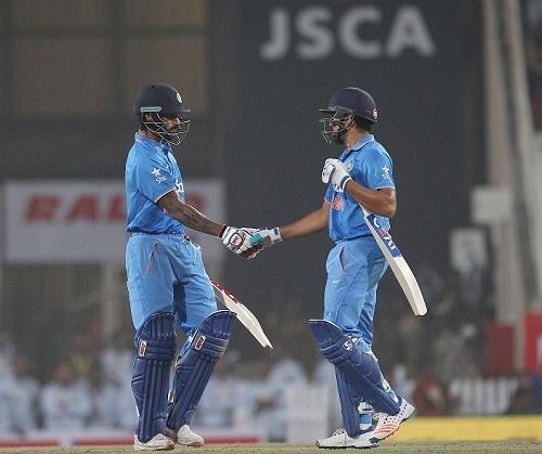 India v Sri Lanka 3rd T20 live streaming, Preview 2016