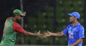 India vs Bangladesh Asia Cup 2016 Live Streaming
