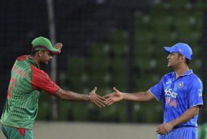 India vs Bangladesh Asia Cup 2016 Live Streaming.