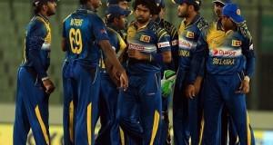 India vs Sri Lanka Live streaming, Telecast 2016 Asia Cup