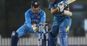 India vs Sri Lanka preview, prediction 2016 Asia Cup