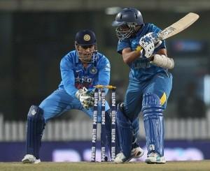 India vs Sri Lanka preview, prediction 2016 Asia Cup.