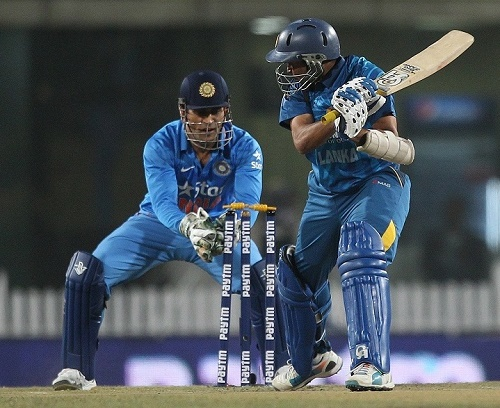 India vs Sri Lanka preview, prediction 2016 Asia Cup.