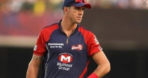 """""""Dhoni's wicket in 2007 series was special,"""" Kevin Pietersen"""
