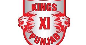 Kings XI Punjab 2017 Squad