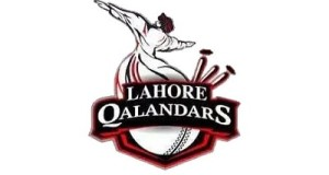 Lahore Qalandars 2019 Team Squad, Players List