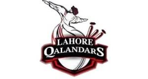 Lahore Qalandars 2017 Team Squad