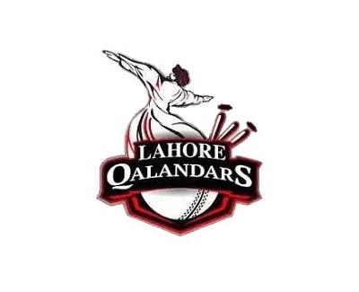 Lahore Qalandars.