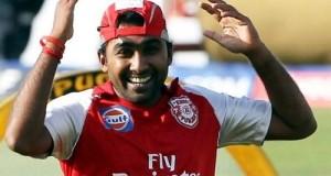 Big names unsold at Vivo IPL Players Auction 2016