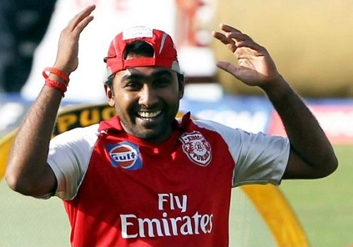 Mahela Jayawardene in IPL 2016 Players auction.