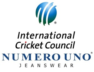 Numero to supply ICC branded clothing from world t20 2016