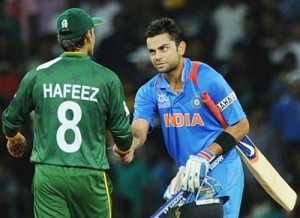 ICC PCB to face legal action if boycott World T20 in India.