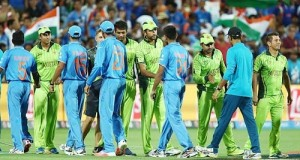 Pak vs Ind Asia Cup 2016 Match Preview, Prediction