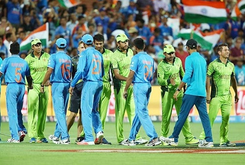 Pak vs Ind Asia Cup 2016 Match Preview, Prediction.