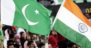 Pakistan government allows team to play wt20 in India