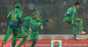 Pakistan vs UAE live streaming, Preview 2016 Asia Cup