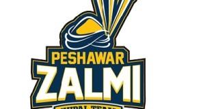 Peshawar Zalmi 2017 Team Squad