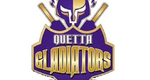 Quetta Gladiators 2017 Team Squad