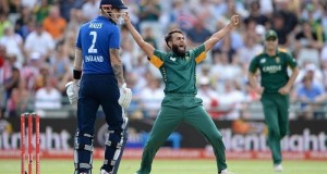 SA vs ENG 1st T20 Live Streaming, Preview 2016