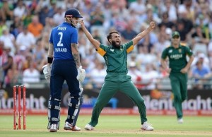 SA vs ENG 1st T20 Live Streaming, Preview 2016.