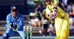 Smith says, It will be tough to beat India in WT20 2016