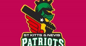 St Kitts & Nevis Patriots Squad for 2016 CPL