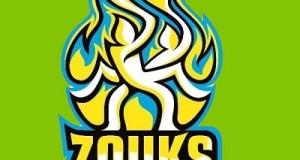 St Lucia Zouks Squad for 2016 CPL