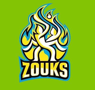 St Lucia Zouks Squad for 2016 CPL.