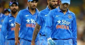 Announced: Team India for ICC World T20 & Asia Cup 2016