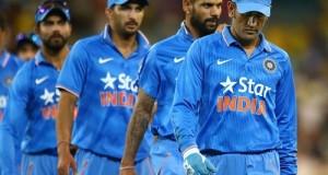 ICC World Twenty20 2016 Semi-Final Predictions