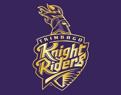 Trinidad-Tobago franchise rebrand as Trinbago Knight Riders