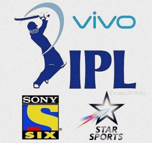 Vivo IPL 2016 Players Auction Live Streaming, Telecast.