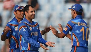 Watch Asia Cup 2016 Qualifiers Live Streaming.