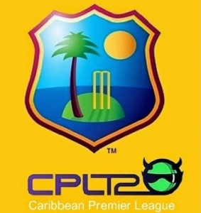 Watch CPL 2016 Players Draft Live Streaming.
