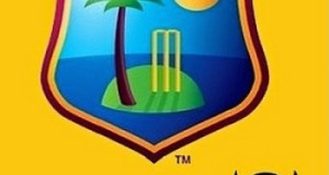 Watch CPL 2016 Players Draft Live Streaming