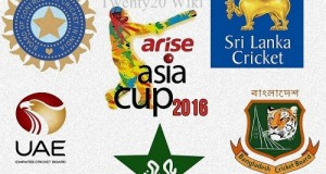 Who will win Micromax Asia Cup 2016