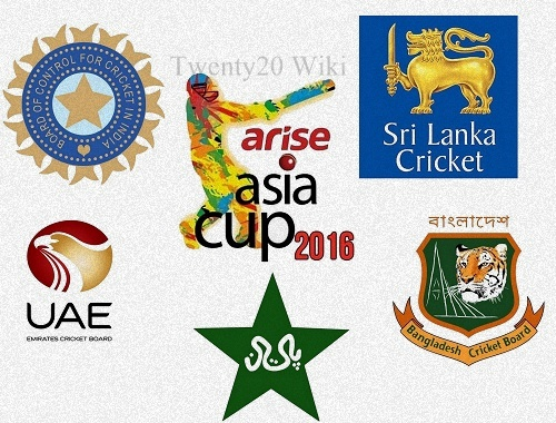 Who will win Micromax Asia Cup 2016.