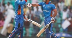 Sri Lanka vs Afghanistan 2016 world t20 preview