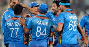 Afghanistan vs South Africa live streaming, score 2016 wt20