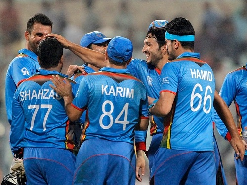 Afghanistan vs South Africa live streaming, score 2016 wt20.