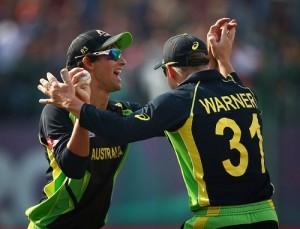 Australia vs Bangladesh Live Streaming, Telecast wt20 2016.