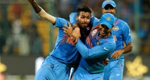 Australia vs India Preview, Predictions World T20 2016