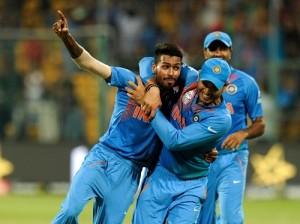 Australia vs India Preview, Predictions World T20 2016.