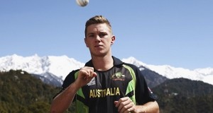 Australia vs New Zealand live streaming, score wt20