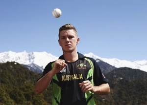 Australia vs New Zealand live streaming, score wt20.